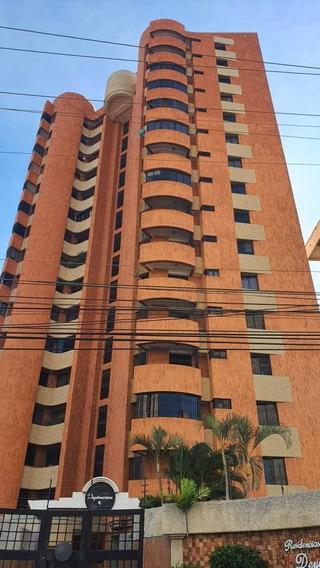 Apartamento Alquiler Bella Vista Maracaibo Api 4896