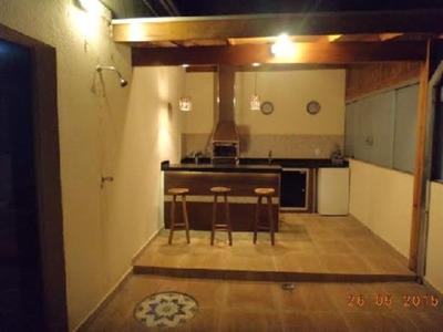Apartamento - 2716 - 2843046