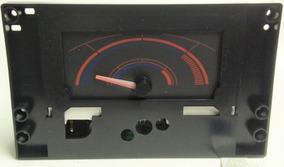 Medidor Som Sony Hcd-gtx787