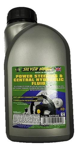 Aceite Direccion Hidraulica Ford N052146vx00