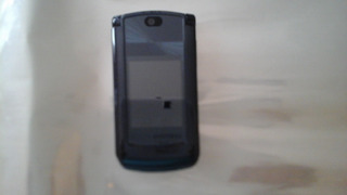 Motorola V8 Razr2 Para Reparar