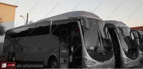 Imagem 1 de 11 de Irizar I6 Ano 2013 Scania K360 46 Lug Jm Cod.206
