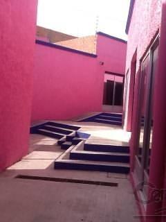 Plaza Comercial En Venta Ojocaliente Iv