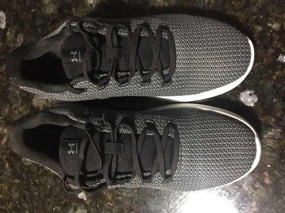 Zapatos Deportivos Under Armour Hombre Talla 10 Usa Nuevos