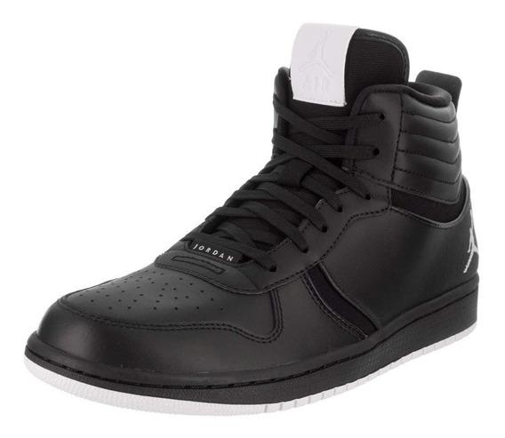 Jordan Nike Men