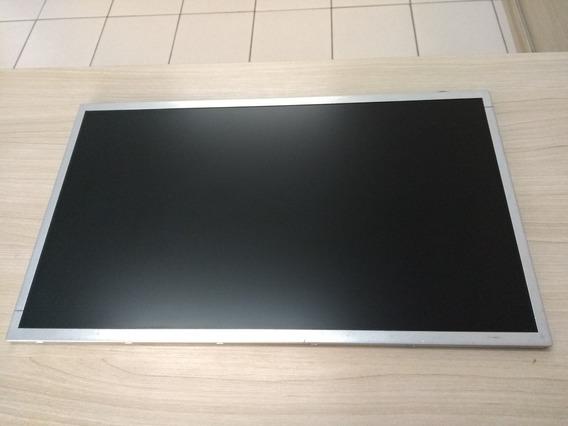 Display Tela Monitor Led M185bge -l22, Aoc Da181