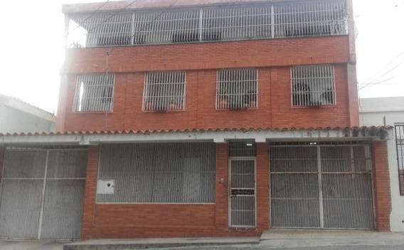 Casas En Venta Nueva Segovia Barquisimeto, Lara Rahco