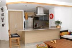Apartamento En Juan Dolio Con 120 Mts2