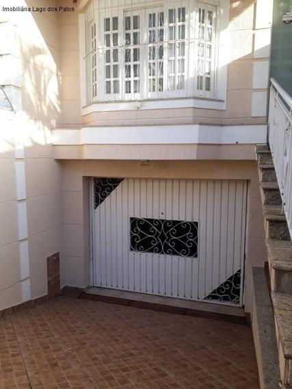 Casa - Ca00051 - 32626431