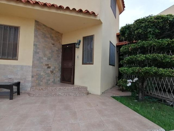 Casa Venta Barquisimeto Lara 20-175 J&m Rentahouse