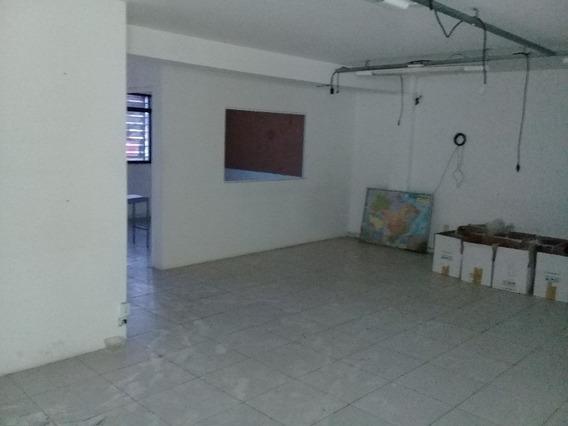 Prédio Comercial No Rio Vermelho 987,73m2 Totais - Lit960 - 32691605