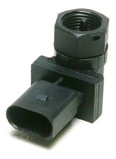Sensor Velocidad Jetta Clasico 99 - 15 Golf A4 Beetle Standr