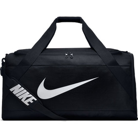 Bolsa Nike Brasilia Xl Duff Tamanho 74cmx33cmx38cm - 101 Lit