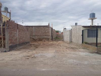 Lote (terreno) Zona Residencial Godoy Cruz Mendoza 17.800u$d