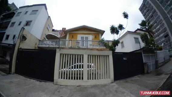 Casas En Venta Mls #19-9775