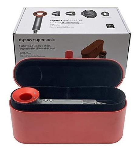 Imagen 1 de 2 de Dysons Airwrap Complete Styler For Multiple Hair