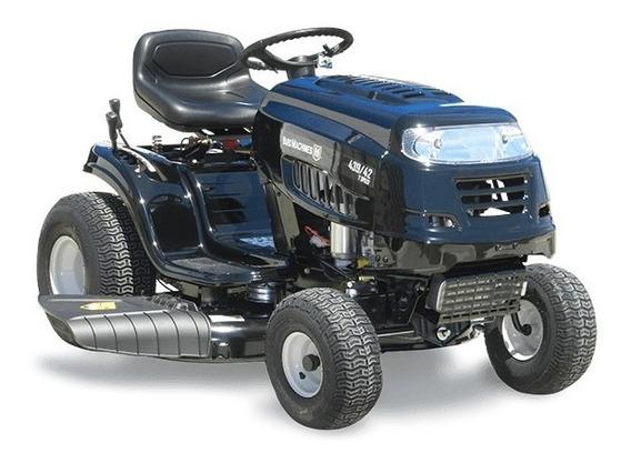 Tractor Parquero Mtd Ym42439