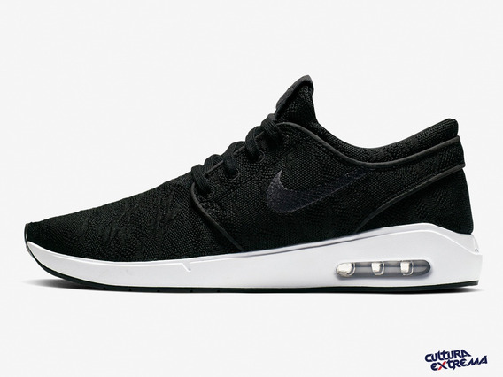 Zapatillas Nike Sb Air Max Janoski 2