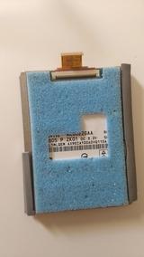 iPod Classic Hd 80 Gb