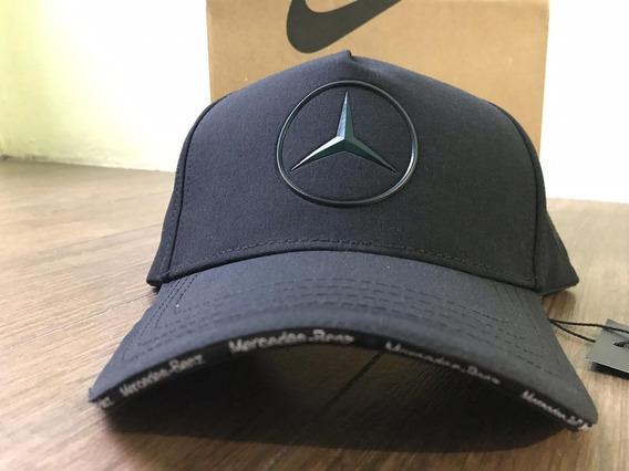 Gorra Mercedes Benz Amg 2020