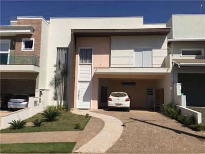 Casa - Ca00638 - 3126413