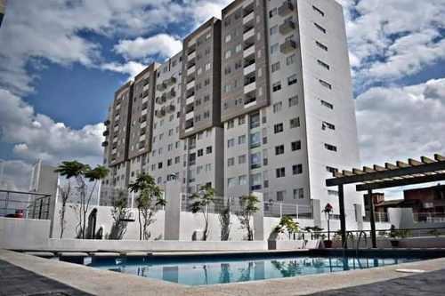 Preventa Tres Lagos Lifestyle Estadio Jalisco