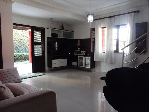 Casa Com 4 Dormitórios À Venda, 100 M² Por R$ 450.000,00 - Maraponga - Fortaleza/ce - Ca0678