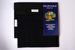 Keepcold - Cartera Porta Insulina 45hs Sin Refrigerar 5 Pen.