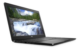 Notebook Dell 15.6 Latitude 3500 I5 Intel 8gb 1gb Win 10 Pro