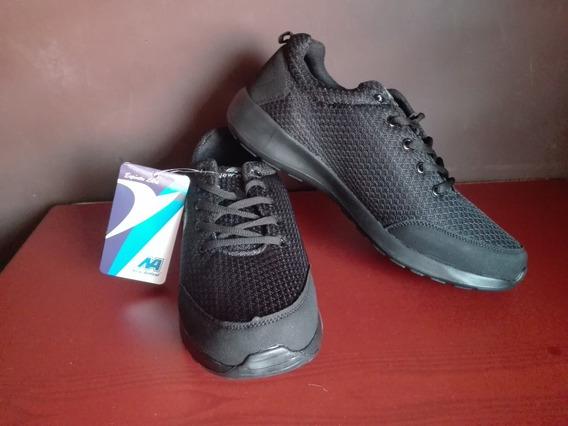 Zapato Deportivo New Arrival Casual/escolar