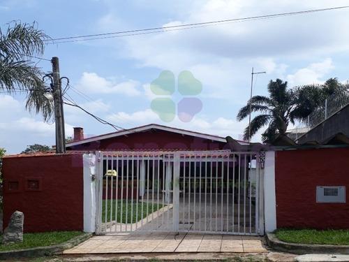 Imagem 1 de 18 de Chácara A Venda, Nossa Senhoras Das Graças, Caxambu, Jundiaí - Ch07842 - 69003996