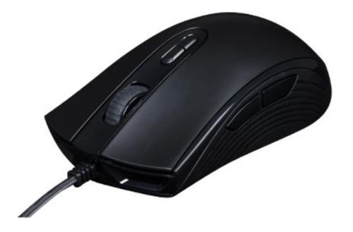 Pc Mouse Hyperx Pulsefire Core Rgb