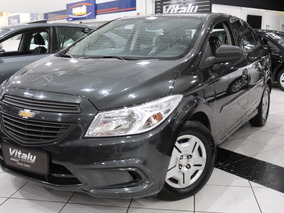 Chevrolet Onix Joy 1.0 Completo!!! Sem Entrada 60 X 999,99
