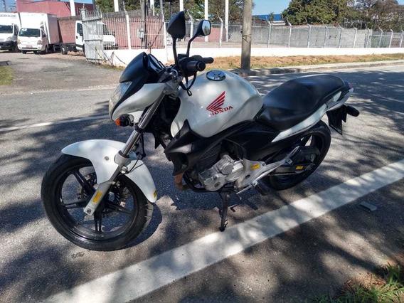 Honda Cb 300 R , 2012 !!! Aceita Troca!!!