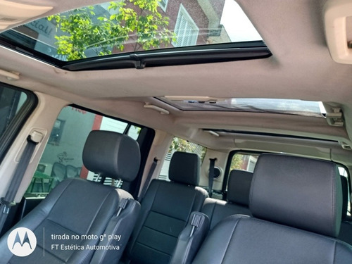 Land Rover Discovery 3 Hse, Diesel