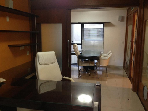 Imagem 1 de 24 de Excelente Sala Toda Equipada Para Uma Clínica No Centro De Florianópolis - Sa0420