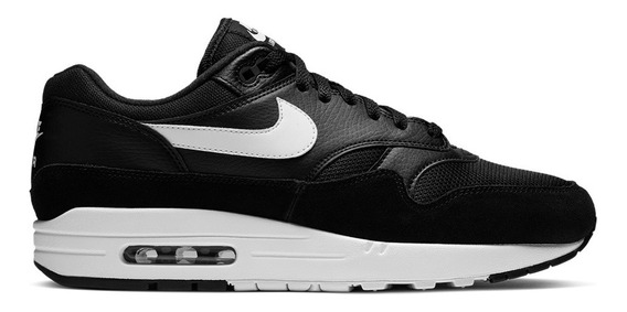 Zapatillas Nike Air Max 1- 7029 - Moov