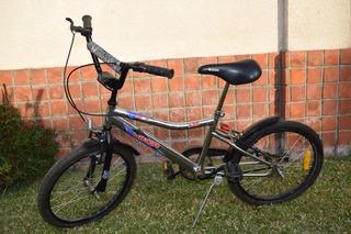 Bicicleta Musetta Viper Giuliani R20