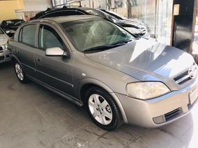 Chevrolet Astra Hatch 2.0 8v 4p 2004