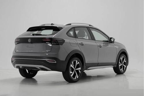 Contamos Con Bonificaciones Retire Volkswagen Nivus 1.0 R-
