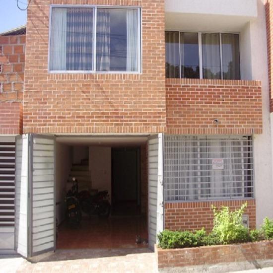 Casas En Venta Urb. Praderas De Santa Rita 909-29