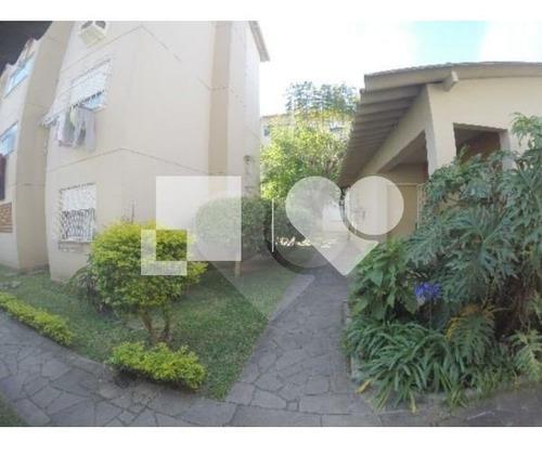 Apartamento-porto Alegre-jardim Itu   Ref.: 28-im424773 - 28-im424773
