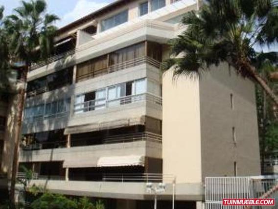 Apartamentos En Venta- La Tahona 18-7158- Carolina