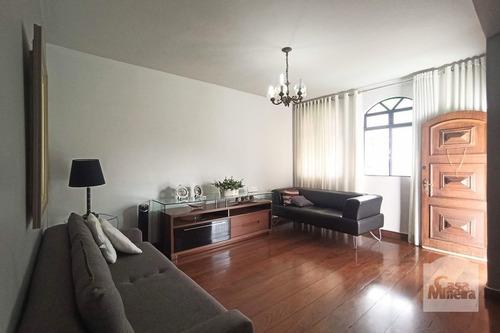 Imagem 1 de 15 de Casa À Venda No Nova Granada - Código 276272 - 276272