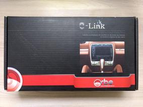 Modulo De Navegação Gps Box Pionner Linha X 2013-2015 Com Tv