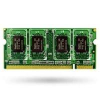 Memoria Synology Ddr3 4 Gb Pc1600 Mhz Para Equipos