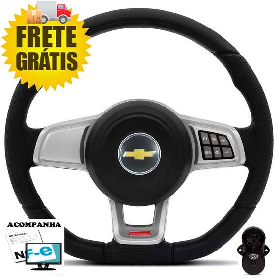 Direção Comando De Som Golf Mk7 S10 Goiania Goias Chevrolet