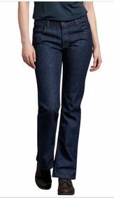 Pantalon Vermonti Jeans Dickies Mujer Pantalones Y Jeans De Mujer 16 En Mercado Libre Mexico
