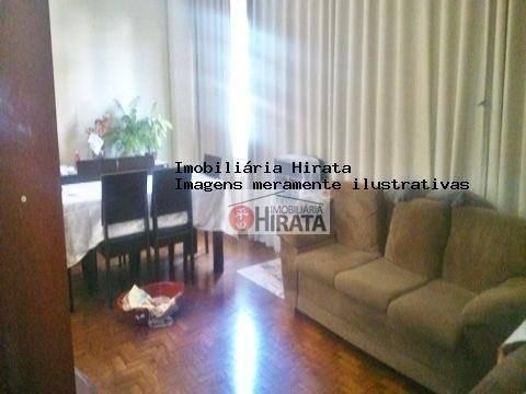 Apartamento Com 2 Dormitórios À Venda, 105 M² Por R$ 270.000,00 - Centro - Campinas/sp - Ap0654
