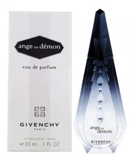 Perfume Ange Ou Demon - Decant 5ml